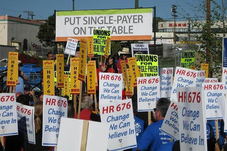 single-payer-rally-1